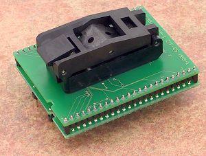 adapter-70-0840