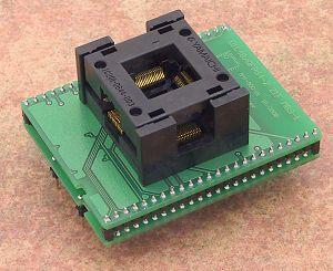 adapter-70-0841