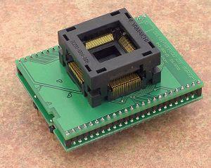 adapter-70-0843