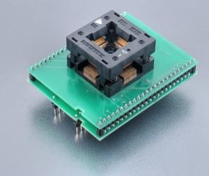 adapter-70-0845