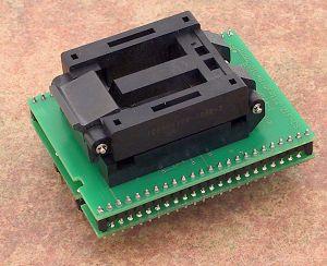 adapter-70-0847