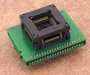 adapter-70-0848