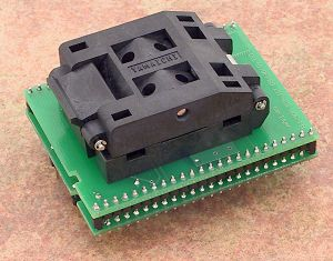 adapter-70-0851A
