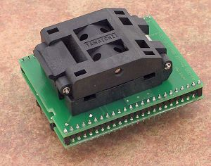 adapter-70-0852A