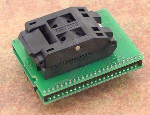 adapter-70-0853
