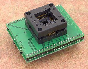 adapter-70-0856