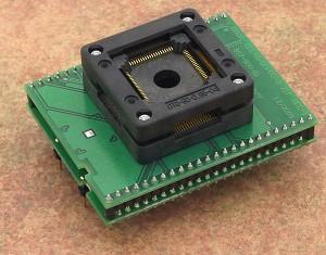 adapter-70-0857
