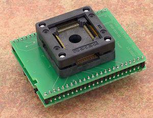 adapter-70-0858