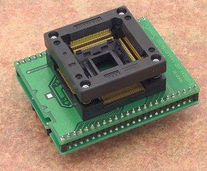 adapter-70-0862