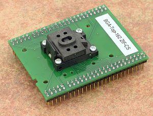 adapter-70-0865