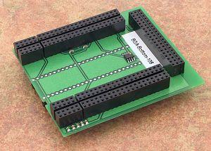adapter-70-0867