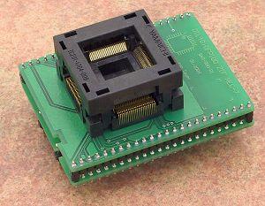 adapter-70-0869