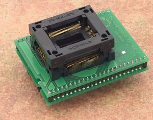 adapter-70-0870