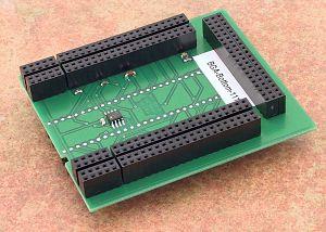 adapter-70-0871