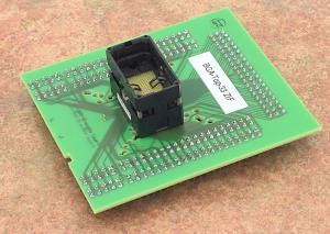 adapter-70-0873