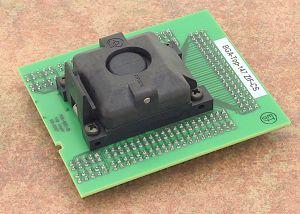 adapter-70-0874