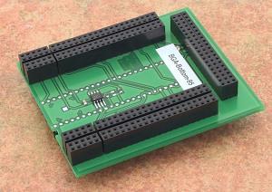 adapter-70-0875