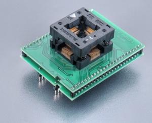 adapter-70-0883