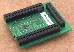 adapter-70-0893