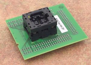adapter-70-0894