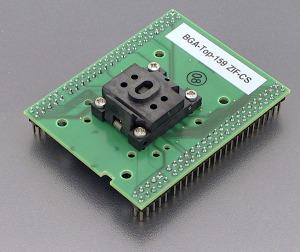adapter-70-0905