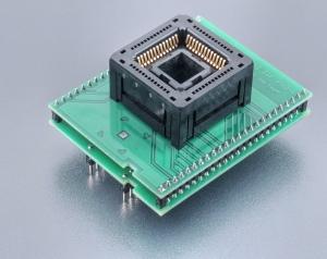 adapter-70-0916