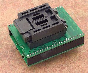 adapter-70-0918