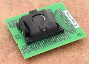 adapter-70-0929