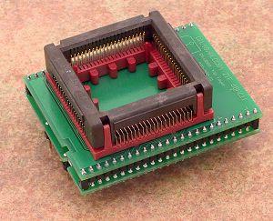 adapter-70-0930