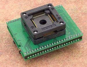 adapter-70-0931