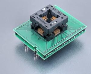 adapter-70-0934