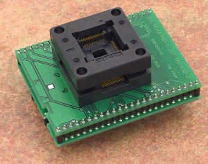 adapter-70-0935