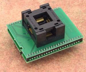 adapter-70-0938