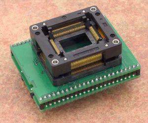 adapter-70-0939