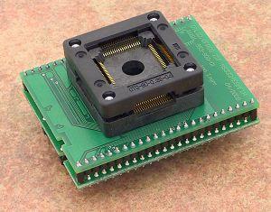 adapter-70-0953