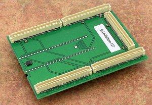 adapter-70-0954