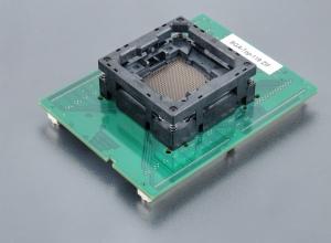 adapter-70-0955