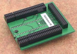 adapter-70-0956