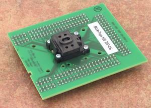 adapter-70-0957