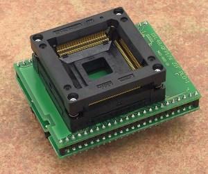 adapter-70-0960