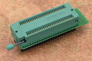 adapter-70-0962
