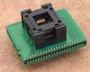 adapter-70-0967