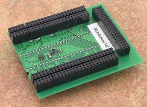 adapter-70-0969