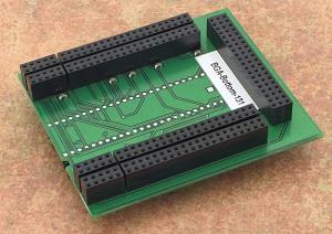 adapter-70-0975