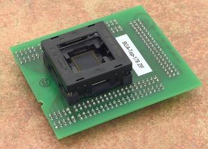 adapter-70-0976