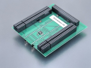 adapter-70-0977