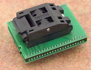 adapter-70-0979