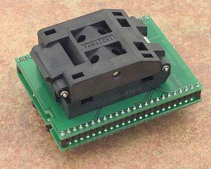 adapter-70-0980
