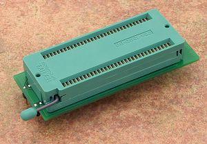 adapter-70-0989