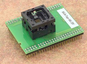 adapter-70-0991